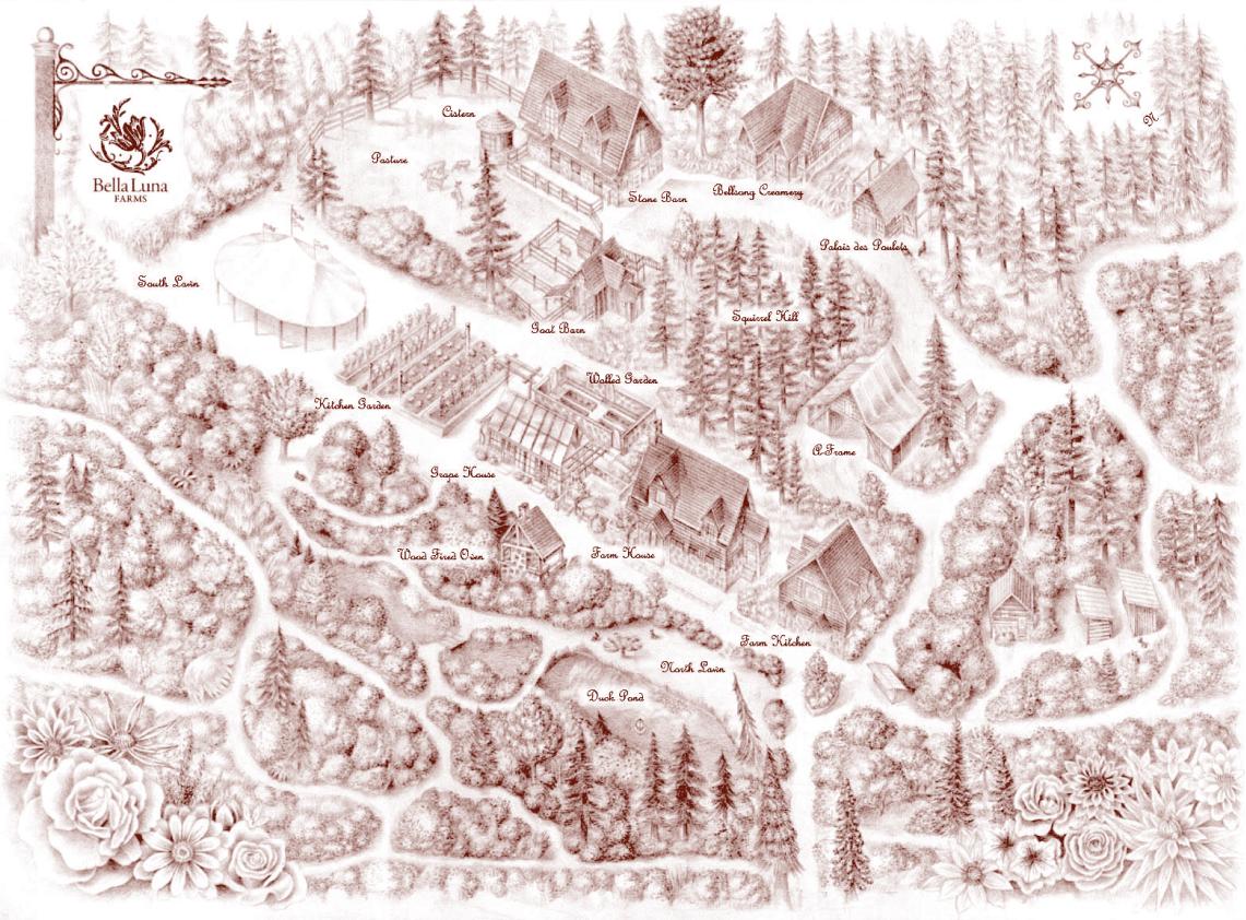 farm-map1